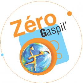 Zéro Gaspil®