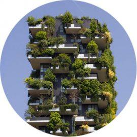 biodiversite immobilier