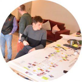 programmation collaborative
