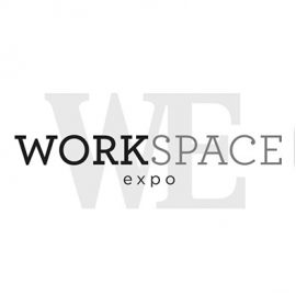 workspace expo