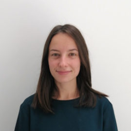 Morgane Rouxel