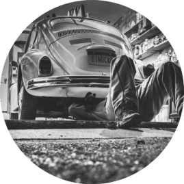 programme atelier automobile